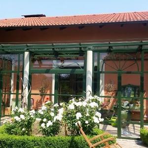 42. Wintergarten