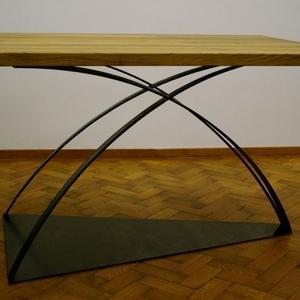 19. Tisch